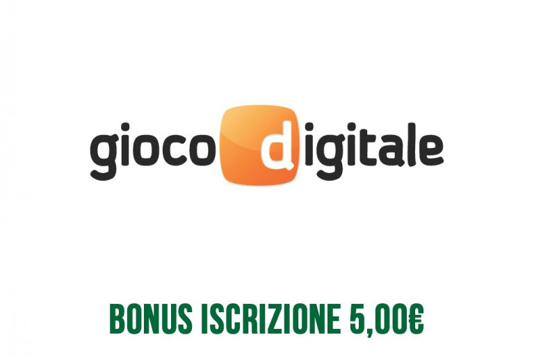 Gioco digitale mobile